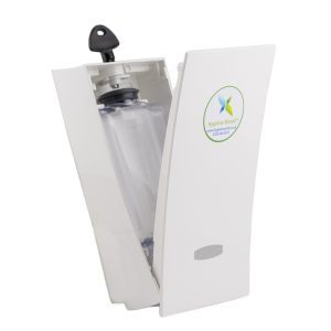 500ML Reservoir Gel / Soap Dispenser