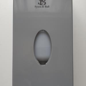 Latest 1000ml automatic gel dispenser