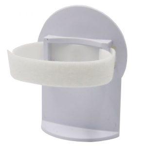 Wall Bracket PLUS 500ml Foaming Hand Sanitiser